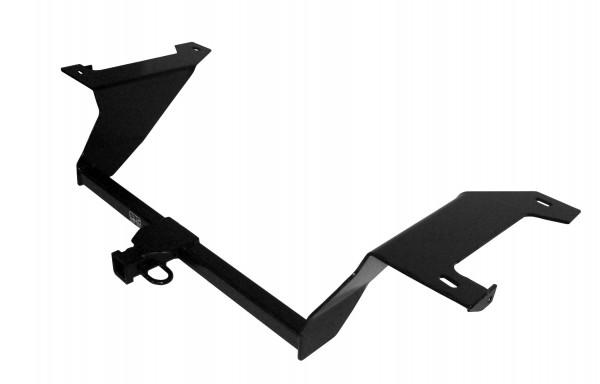 attache remorque 20630mt de classe 1 pour hyundai sonata. Black Bedroom Furniture Sets. Home Design Ideas