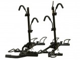 Bike rack SportRack® 4EZ